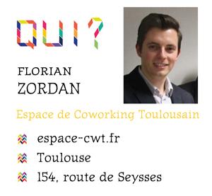 Fiche-ID-Florian-Zordan-new