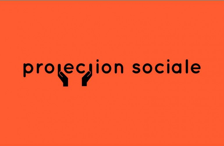 Protection-sociale