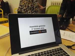 AG1-Coworking-Rodez