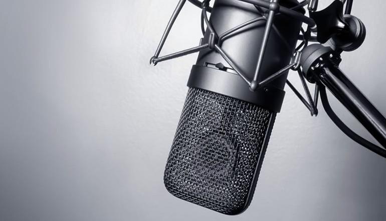 radio-ca-se-tente