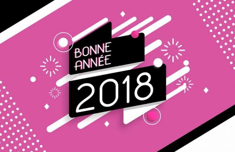 Coworking-Rodez-vous-souhaite-une-Bonne-année-2018