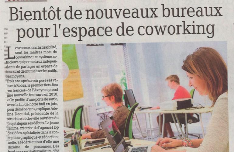 Coworking-Rodez-La-Depeche-janv2018-version-courte