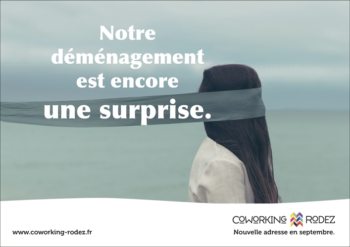 Essai-Coworking-Rodez-Surprise-Déménagement