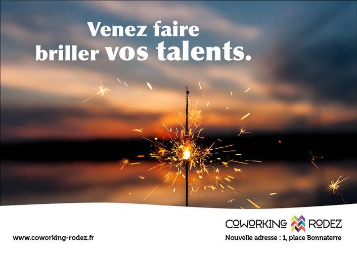 Coworking-Rodez-Rentrée-Talents